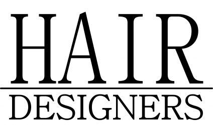 HAIR DESIGNERS